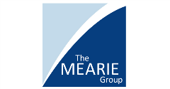 the-mearie-group